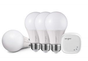 Sengled Element Bulb Kit